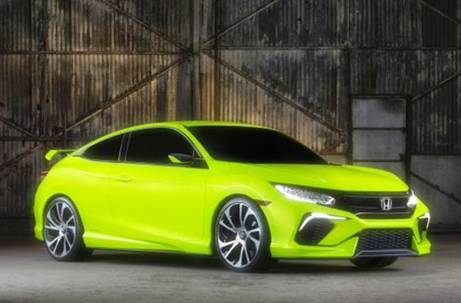 2015 civic type r release date in autos post. Black Bedroom Furniture Sets. Home Design Ideas