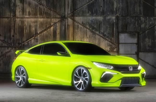 Honda car prices in usa 13