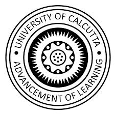 Calcutta University Question Paper @ www.caluniv.ac.in