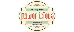 Pawonlicious