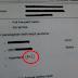 Info Penting Bagi Kamu yang Ingin Minta Surat Rujukan BPJS Untuk Berobat ke Rumah Sakit, Maka Perhatikanlah Kode 3 Huruf Ini Sebelum Kamu Menyesal