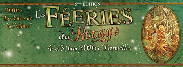 http://blog.nats-editions.com/2016/05/les-feeries-du-bocage.html