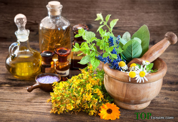 6 thành phần chăm sóc da tự nhiên tốt cho làn da lão hóa bạn nên biết