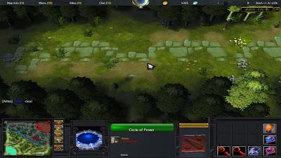 asd - Free Game Cheats