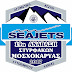 SEAJETS 19η Ανάβαση Στυρφάκων - Μοσχοκαρυάς