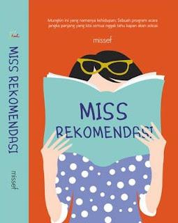 Miss Rekomendasi