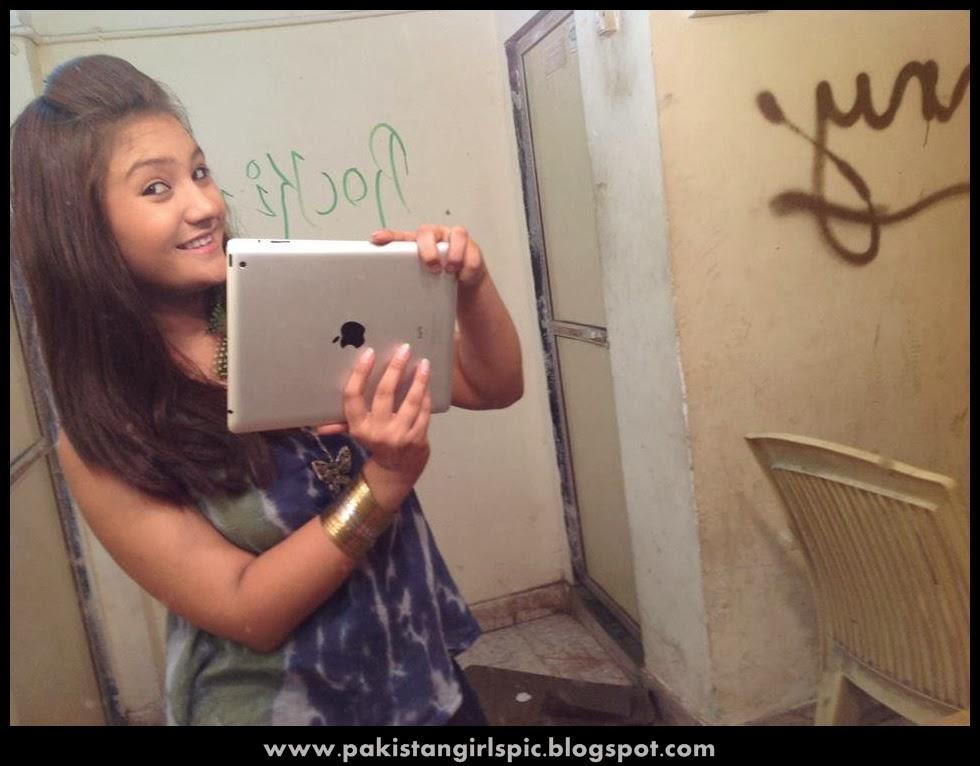 Pakistani Girls Pictures Gallery Pakistani Girls-5933