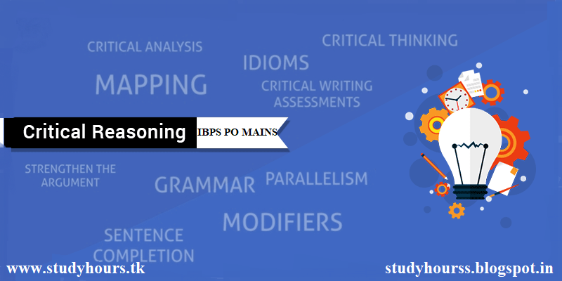 lifestyle research paper free download