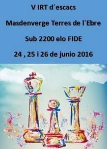 http://www.ajedrezvalenciano.com/2016/01/24-25-26-junio-masdenverge-terres-de.html
