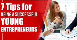 Business Trik From 7 Highly Successful Entrepreneurs