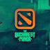 Gambit domina no primeiro dia do Bucharest Minor