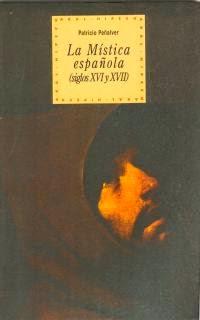 El legado de Teresa de Jesús. Su proyección y vigencia en la espiritualidad de nuestro tiempo, Tomás Moreno, Ancile