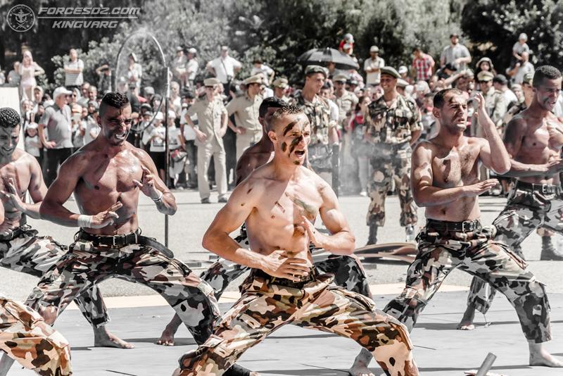 موسوعة الصور الرائعة للقوات الخاصة الجزائرية - صفحة 62 IMG_5505