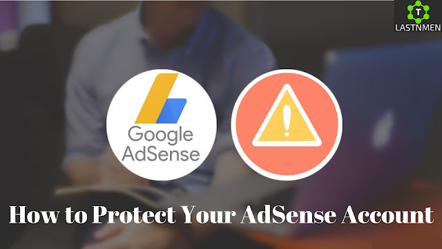 how to protect your adsense account, how to protect adsense account from invalid clicks, how to check invalid clicks in google adsense, protect adsense from invalid clicks, how to prevent adsense click bombing and invalid clicks, google adsense fake clicks, adsense protection plugin, adsense ban, how to appeal adsense disabled, how to protect adsense from invalid click, how to protect adsense account, how to protect adsense account from invalid clicks, how to protect adsense account from high ctr, protect adsense account from invalid clicks, protect adsense account, adsense, adsense account, how to protect your adsense, how to keep safe your adsense account, google adsense, how to keep safe your adsense account bangla tutorial.