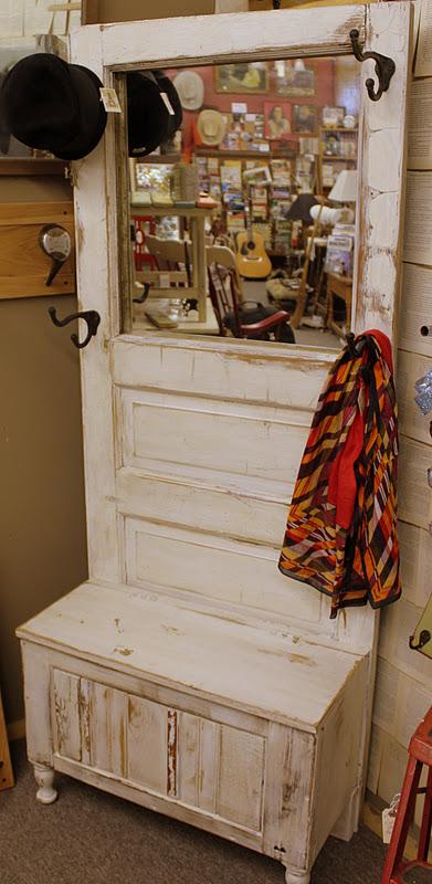 eski-kapı-degerlendirme