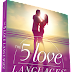 Concise Summary and PDF: The 5 Love Languages: The Secret to Love that Lasts