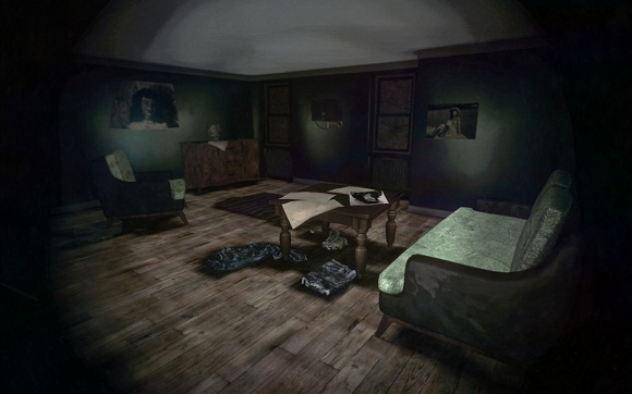 sylvio-2-pc-screenshot-www.ovagames.com-4