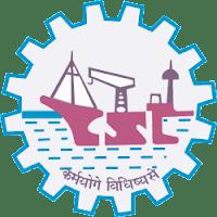 Kerala Cochin Shipyard Recruitment 2019