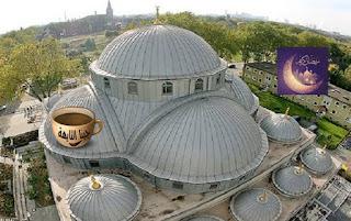 امساكية رمضان 2019 الموافق 1440 فى المانيا,برلين Ramadan timetable Germany