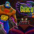Guacamelee 2 | Cheat Engine Table v1.0