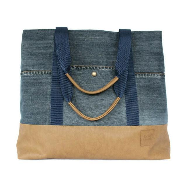 https://www.doorjolanda.nl/c-3924331/unieke-handgemaakte-jeans-tassen/