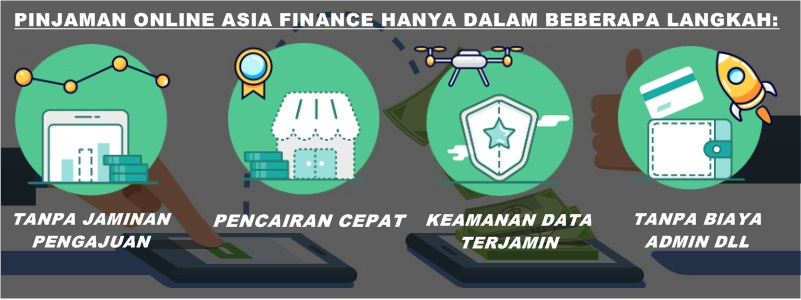 Asia Finance Indonesia