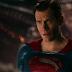 Warner ya no realizará películas de Superman con Henry Cavill