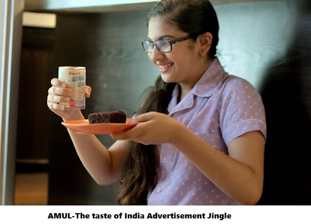 amul-the-taste-of-india-ad-jingle