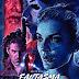 Sinopsis film Fantasma (2018)