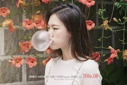 Worst Woman / Choeakui Haru / 최악의 하루 (2016) - Korean Movie