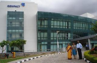 Accenture campus in bangalore dating 2