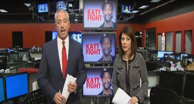 Kat Williams destroyed by Zionist Media *UPDATED*