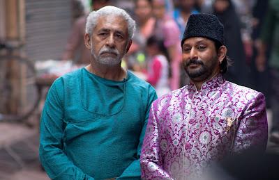 abhishek-jawkar-producing-arshad-warsi-and-naseeruddin-shah