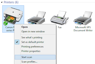 Device and Printer