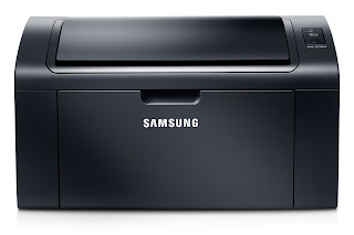 Download Driver Máy in SAMSUNG ML 2164 Printer