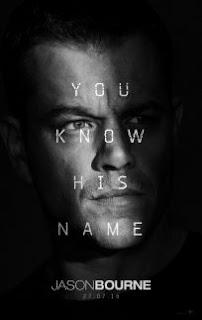 Download Film Jason Bourne (2016) Subtitle Indonesia