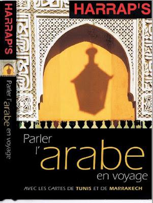 Télécharger Livre Gratuit Parler l'arabe en voyage pdf