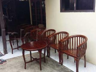 Penyewaan-Meja-Betawi-Jakarta