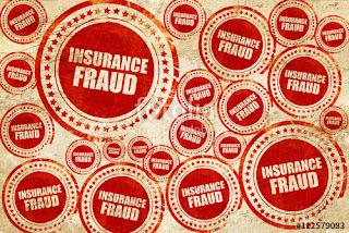 La Escisión societaria y la limitación del riesgo frente a acreedores como motivo económico válido