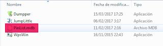 Auditoría de redes WiFi desde Windows