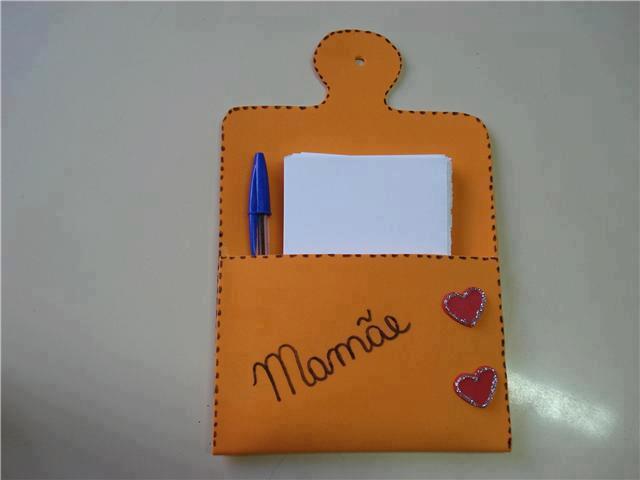 Conhecido Tábuas de Carne de EVA para lembrancinhas do Dia das Mães! GG92