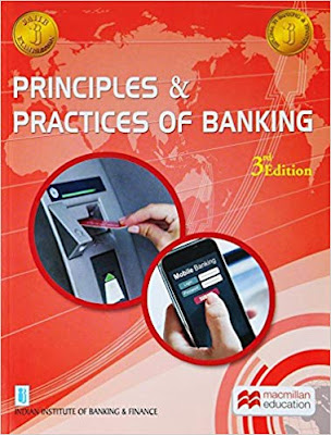 Download Principles and Practice of Banking by Macmillan pdf Free
