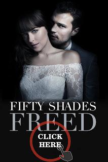 Shades film 50 ganzer of grey Fifty Shades