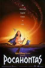 Pocahontas (1985) DVDRip Latino