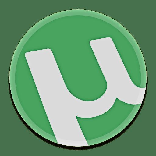 تنزيل برنامج تحميل التورنت uTorrent للكمبيوتر اخر اصدار