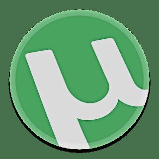 تنزيل برنامج تحميل التورنت 2020 uTorrent عربي للكمبيوتر