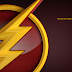 Flash Logo Relânpago