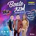Banda 007 Boate Azul ( Doente De Amor)