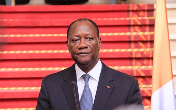 """Côte d'Ivoire : des nominations dans le """"Dramanistan"""""""