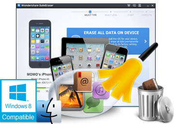 how to erase everything from iphone erase iphone data how to delete iphone sms contacts 18781